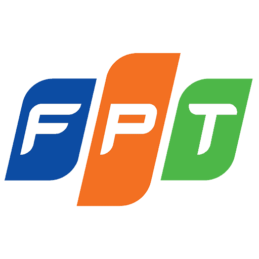 cropped-cropped-cropped-logo-fpt