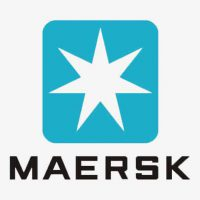 Logo-Maersk
